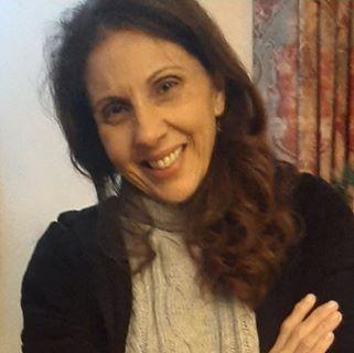 Carla Alverca