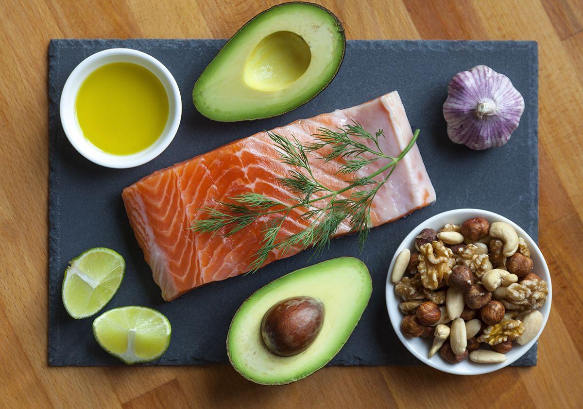 Dieta Cetogénica – O que é, benefícios, aplicações – Parte 1