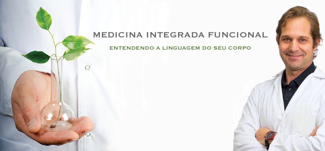 Medicina-Integrada-Funcional