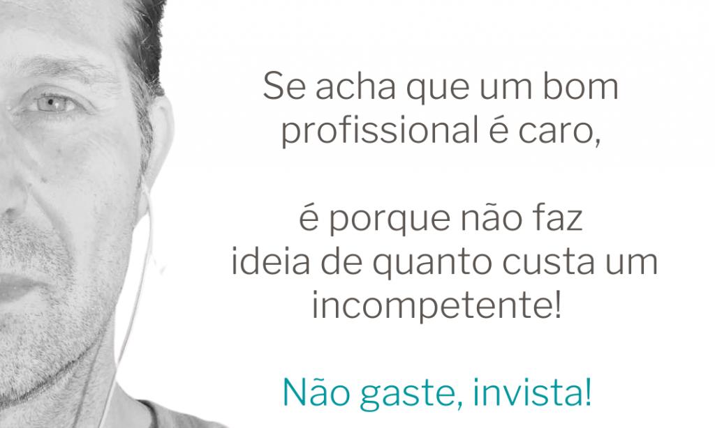 Miguel Figueiredo - Valor Consultas