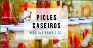 Picles Miguel Figueiredo